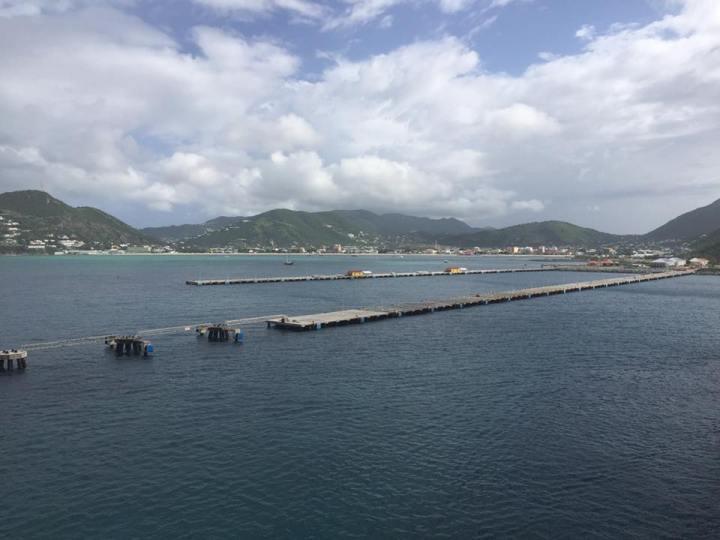 St. Maarten Scenery 2