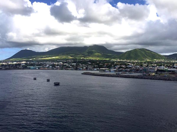 St Kitts scenery 1