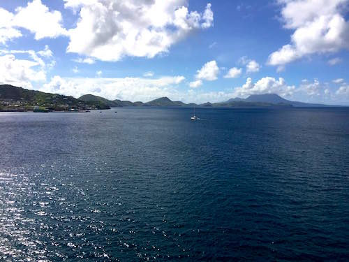 St Kitts scenery 5