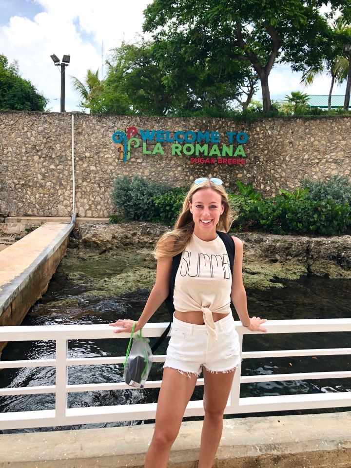 What to do in La Romana, DominicanRepublic